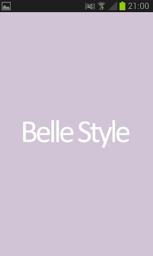 k-BelleStyle.com