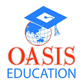 Oasis Education