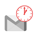 DownloadInbox When Ready for Gmail™ Extension