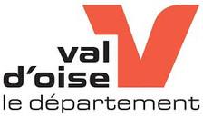 Logiciel de gestion archivitique Archives départementales du Val d'Oise Archivage papier récolement Communicatios et dérogations Description Isad(g) aide au classement et publication