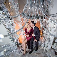 Wedding photographer Fedor Podgurskiy (TheodorSunray). Photo of 09.01.2016