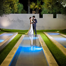 Wedding photographer Marilena Manna (MarilenaManna). Photo of 17.08.2017