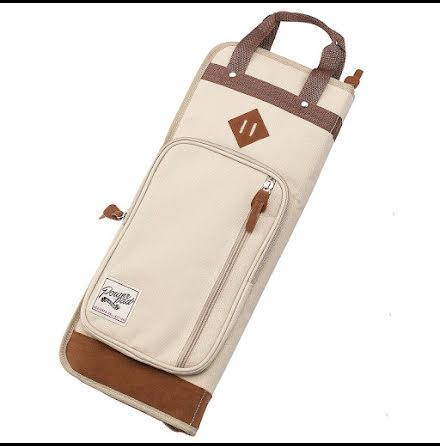 Tama Powerpad Designer Stickbag - TSB24BE - Beige
