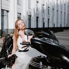 Свадебный фотограф Анна Фатхиева (AnnaFafkhiyeva). Фотография от 02.12.2018