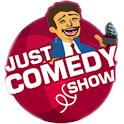 Comedy +256 icon