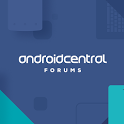 AC Forums App for Android™ icon