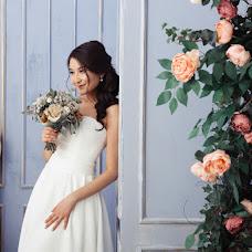 Wedding photographer Mariya Veres (mariaveres). Photo of 21.01.2018