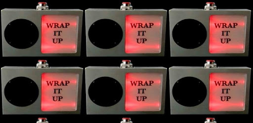 Wrap It Up Box Apps On Google Play