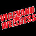 Vigevano Wellness icon