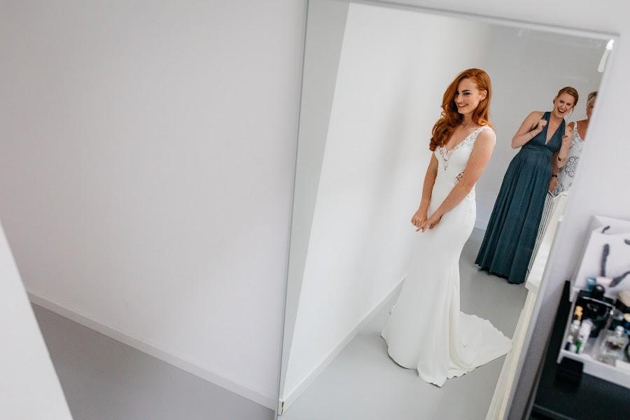Wedding photographer Leonard Walpot (leonardwalpot). Photo of 19.09.2019