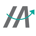 Happiness Accelerator icon