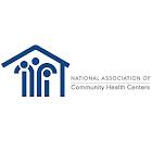 NACHC CHI 2015 icon