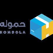 Homoola captain - شركة حموله كابتن