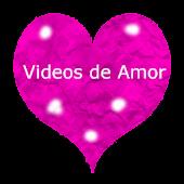 Videos De Amor Para Enamorados