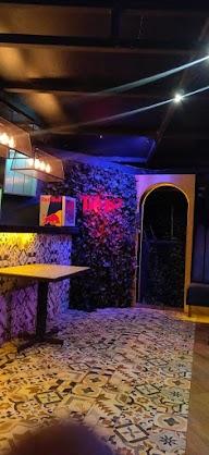 Trap Lounge photo 98