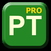 PTorrent Pro - torrent application