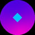 GeometryShooter icon