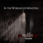 In the Worship of Monsters