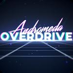 Andromeda Overdrive 3.2