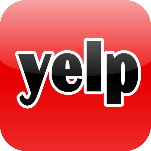 Guide for Yelp Local App