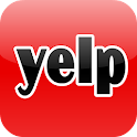 Guide for Yelp Local App icon