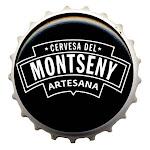 Logo for Companyia Cervesera Del Montseny