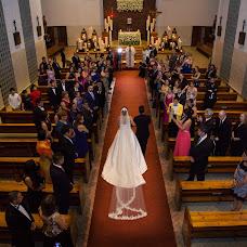 Wedding photographer Carlos Hernandez (carloshdz). Photo of 27.03.2017