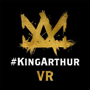 King Arthur VR