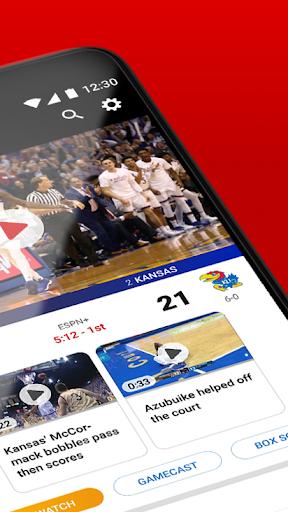 PC u7528 ESPN 2