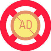 Ad Detector - Airpush Detector & Ad Remover