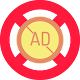 Ad Detector - Airpush Detector & Ad Remover Download on Windows