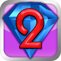 zzzBejeweled® 2 icon