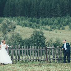 Wedding photographer Valera Igorevich (ValeraIgorevich). Photo of 17.09.2018