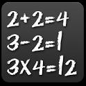 MegaMath icon