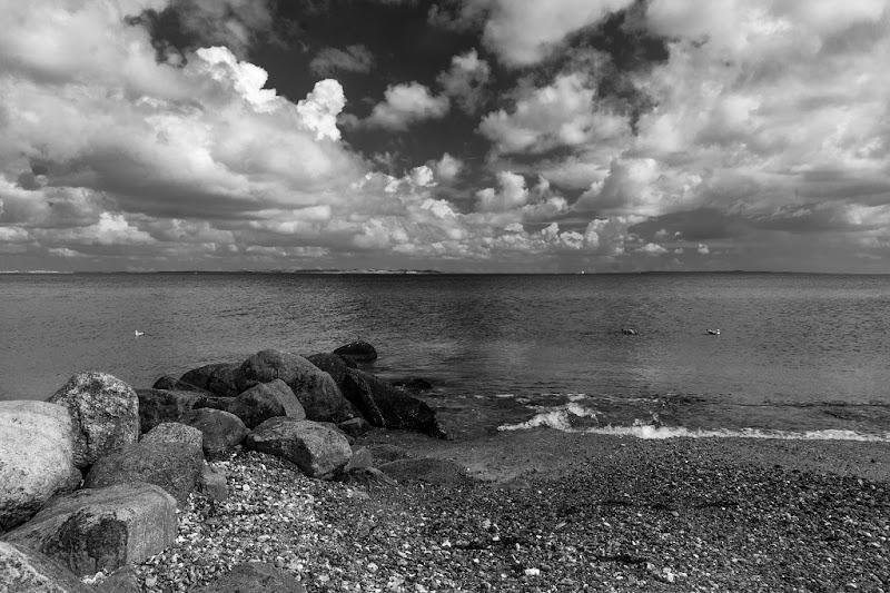 Nuvole di marco_malagoli