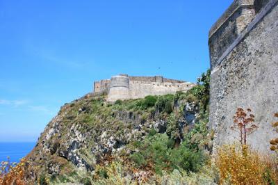 Il castello di victor76