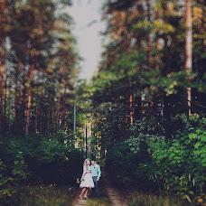 Wedding photographer Evgeniy Baranov (jeyone). Photo of 18.01.2015