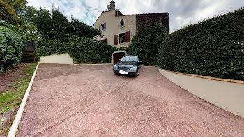 maison à Floirac (33)