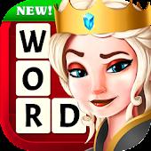 Tải Game of Words APK