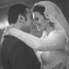 Wedding photographer Amir Hanna (AmirHanna). Photo of 30.01.2015