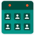 Appointments Planner 2.5.4 (Premium)