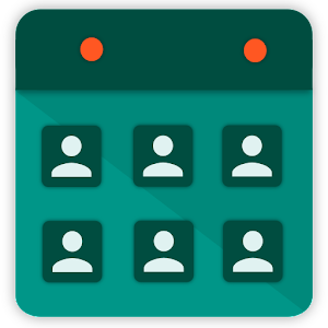 Appointments Planner APK Cracked Download