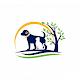 World animal - Information Download on Windows