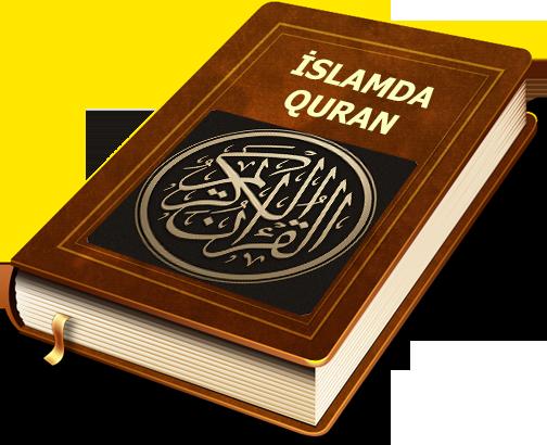 Islamda Quran