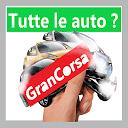 Auto - GranCorsa APK