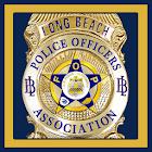 Long Beach POA icon