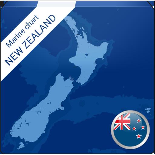 DKW New Zealand 2016