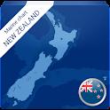 DKW New Zealand 2016 icon
