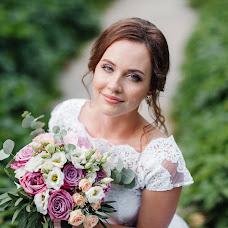 Wedding photographer Dmitriy Khudyakov (Khud). Photo of 21.02.2017