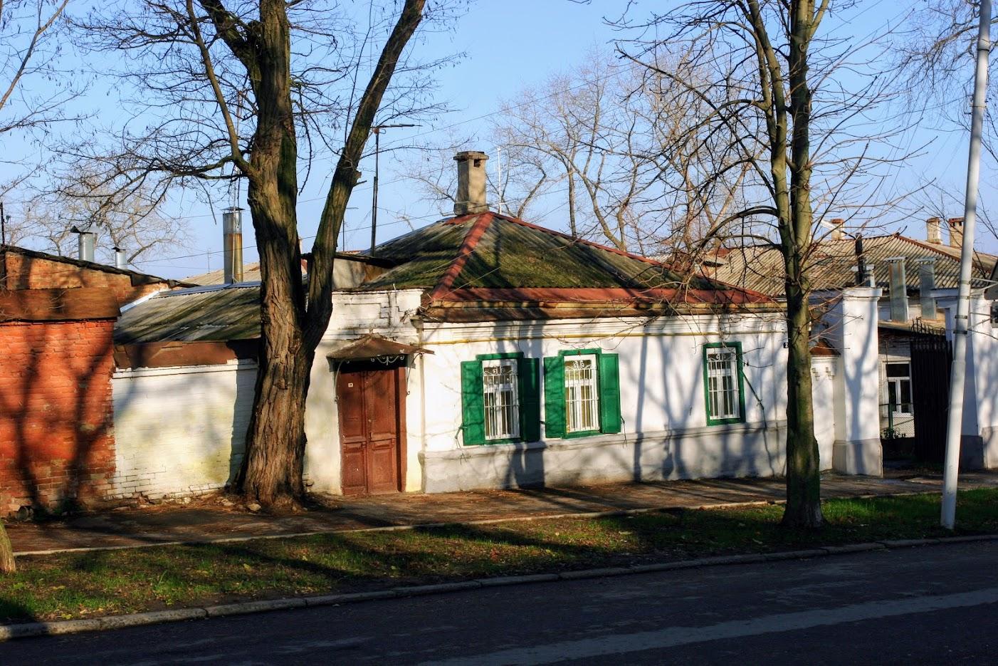 https://sites.google.com/site/istoriceskijtaganrog/italanskij-pereulok/dom-2